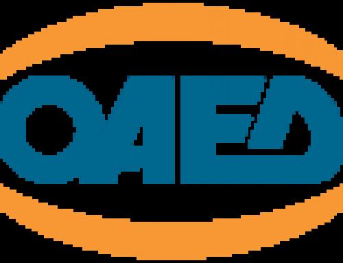 Παράταση προθεσμίας υποβολής αίτησης κοινωφελούς εργασίας από τον ΟΑΕΔ